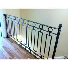 Brilliant patio railing youtube that look beautiful