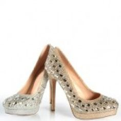 Where to buy Sweeties Shoes - Style Precious