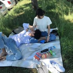 Discovered by meg. Find images and videos about couple, ulzzang and asian on We Heart It - the app to get lost in what you love. Korean Boy, Korean Couple, Cute Korean, Ulzzang Couple, Ulzzang Boy, Cute Couples Goals, Couple Goals, Couple Aesthetic, Photo Couple
