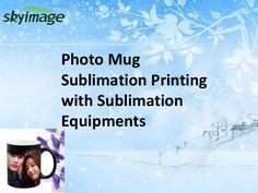 It is very important to have a good quality environment at art place and the fact that the morale of workers' remains high constantly. T Shirt Transfers, Sublimation Paper, Mug Printing, Transfer Paper, Photo Mugs, Prints