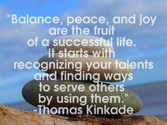 inspirational quote  oakworksblog.massagetables.com