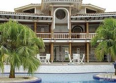 For exciting #last #minute #hotel deals on your stay at PEROLA BUZIOS, Armacao Dos Buzios, BR, visit www.TBeds.com now.