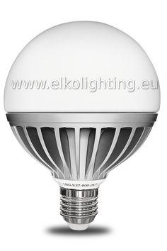 LBG-E27-806-2K7  žiarovka