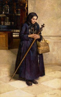 Victorian, Image, Google, Dresses, Artist, Fashion, Vestidos, Moda, Fashion Styles