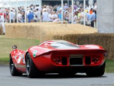 SUPERCARS.NET - Image Gallery for 1968 Ford F3L