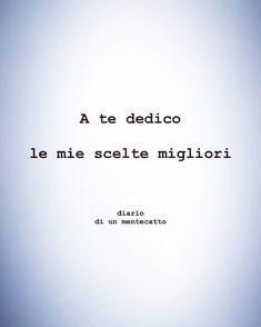 diario_di_un_mentecatto Together Quotes, Insta Pic, Bff, Reflection, Cards Against Humanity, Thoughts, Motivation, Love, Tumblr Photography