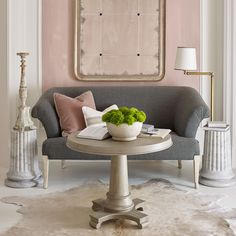 Explore an impressive collection of contemporary and traditional furniture, upholstery, lighting and accessories for the living and dining rooms, bedroom and more. Traditional Furniture, Contemporary Furniture, Baker Furniture, Upholstery, Dining Room, Design Inspiration, Milling, The Originals, Bedrooms