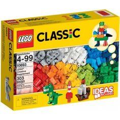 Lego 10693 LEGO Creatieve aanvulset