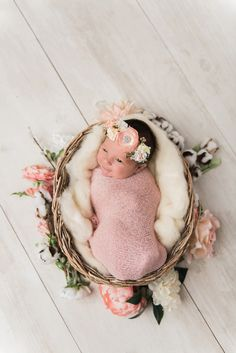 Evelyn james newborn | phoenix newborn photographer » Jacquilyn Avery Photography
