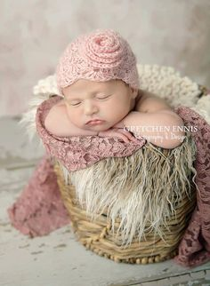 Hey, I found this really awesome Etsy listing at https://www.etsy.com/listing/169356010/mohair-newborn-hat
