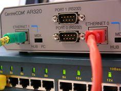 File:Axel Dux Firewall old.JPG