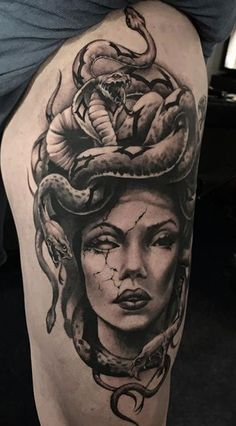 Wörter Tattoos, Scary Tattoos, Dope Tattoos, Best Sleeve Tattoos, Tattoo Sleeve Designs, Body Art Tattoos, Hand Tattoos, Tattoos For Guys, Tatoos