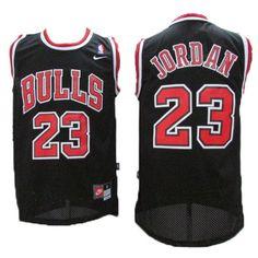33 Best Michael Jordan Jersey images  c112badc3