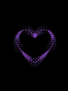 The perfect Heart Sparkle Purple Animated GIF for your conversation. Discover and Share the best GIFs on Tenor. Purple Love, All Things Purple, Purple Rain, Shades Of Purple, Purple And Black, Gifs, Coeur Gif, Corazones Gif, Animated Heart