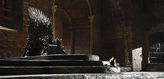 Game of Thrones Iron Throne wallpaper ( / Wallbase. Game Of Thrones Chair, Game Of Thrones King, Game Of Thrones Series, Throne Chair, Throne Room, Images Wallpaper, Wallpaper Backgrounds, Wallpapers, Iron Throne Game