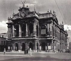Vlaams Theater