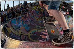 Ready to Start - Fiesta des Ursulines - Fiesta van de Ursulinen - Bruxelles - Belgium, Skateboarding