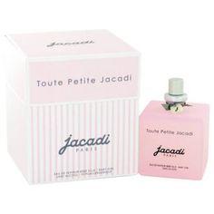 Toute Petite Jacadi - 100ml