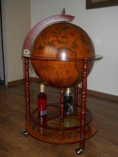 BAREK GLOBUS- GLOBOBAREK/GLOBOBAR (2499056647) - Allegro.pl - Więcej niż aukcje. Najlepsze oferty na największej platformie handlowej. Globe