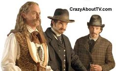 deadwood tv series | ... tv trivia tv spin offs tv forums privacy policy deadwood tv show