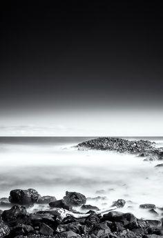 Kealia by Ian Ludwig, via 500px