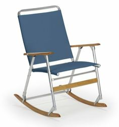 telescope folding furniture company granville new york. telescope casual high back folding rocking arm beach chair, forest green : lawn chairs patio, \u0026 garden furniture company granville new york