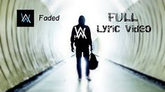 faded - YouTube