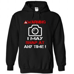 LOVE PHOTOGRAPHY T-SHIRTS, HOODIES, SWEATSHIRT (42.99$ ==► Shopping Now)