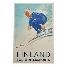 Kuvahaun tulos haulle matkailumainos Finland, Outdoor Decor, Movie Posters, Home Decor, Art, Art Background, Decoration Home, Room Decor, Film Poster