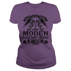 Faith Loyalty Honor MODEN Blood Runs Through My Veins Last Name Shirts #gift #ideas #Popular #Everything #Videos #Shop #Animals #pets #Architecture #Art #Cars #motorcycles #Celebrities #DIY #crafts #Design #Education #Entertainment #Food #drink #Gardening #Geek #Hair #beauty #Health #fitness #History #Holidays #events #Home decor #Humor #Illustrations #posters #Kids #parenting #Men #Outdoors #Photography #Products #Quotes #Science #nature #Sports #Tattoos #Technology #Travel #Weddings #Women