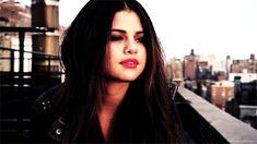 Selena Gomez kuka hän dating 2015