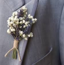 Image result for lavender and eucalyptus bouquet