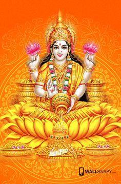 Shiva Parvati Images, Shiva Hindu, Durga Images, Lakshmi Images, Hindu Deities, Hindu Art, Saraswati Photo, Saraswati Goddess, Goddess Lakshmi
