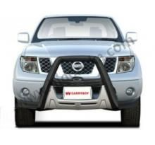 Tanduk Carry Boy CB 727 Nissan Navara