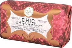 Nesti Dante Chic Animalier Red Python Soap 250g: Amazon.co.uk: Beauty Python, Soap Packing, Luxury Soap, Wild Orchid, The Body Shop, Chic, Soaps, Red, Beauty