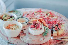 #southafrica #capetown #johannesburg #pretoria #za #chef #salami #food #foodplatters #grazingtables #partyfood #appetizer #Instagram #love…