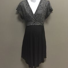 Maternity dress size XL Maternity dress size XL. Would be great postpartum and for nursing. Gentle preloved condition with light signs of wear. Shop with us to dress your bump for less Bundle me for savings! Motherhood Maternity Dresses