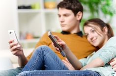 Viewers 'driven back to linear TV' by social media | News | Research