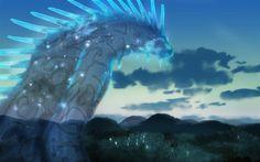 "mischieff: "" Princess Mononoke, my favorite Studio Ghibli "" Cartoon Wallpaper Hd, Anime Backgrounds Wallpapers, Anubis, Sac Tods, Princess Mononoke Wallpaper, Mononoke Forest, Scenic Wallpaper, Journey To The West, Channel"