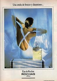 Cologne, Anuncio Perfume, France Usa, Message In A Bottle, Nom Nom, Fragrance, Posters, San, Messages