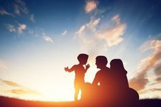 Children Born Today are Here to Teach Us | Conscious Shift Online Magazine