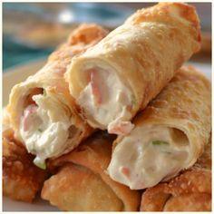 crab-rangoon-egg-rolls-fb-picmonkey