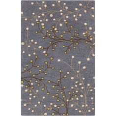 ATH-5125 - Surya | Rugs, Pillows, Wall Decor, Lighting, Accent Furniture, Throws, Bedding
