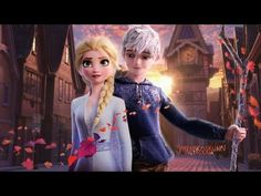 Anna Costume, Jack Frost And Elsa, Free Stock Footage, Just Keep Going, Queen Elsa, 2 Movie, Full Movies Download, Lost City, Movies 2019