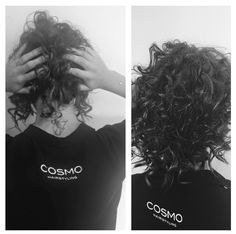 COSMO HAIRSTYLING GOES  Appointment:  ☎️0113-230656 www.cosmohairstyling.com   http://cosmohairstyling.com/appointment  #cosmohairstyling #cosmohairstylinggoes #wemakeyoushine #hairstylist #hairdresser #hairsalon #hair