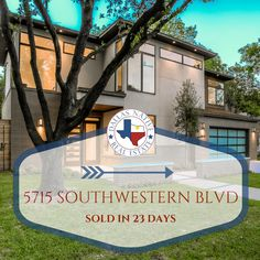"""""""Mary Beth and her team kick a$$. She took a listing that had lost its steam and got it under contract in two weeks. Props to the entire team.""""-Joel and Collin   #happyhomeowner #dallasrealestate #dallasnative #kwdallas #lifetimeindallas #noplacelikedallas #sold #Seller #KellerWilliamsRealty #DallasLife #DallasLiving  #DFWRealEstate #Lifestyle   #RealEstateProfessionals #YourRealtor #BestOfDallas #TexasRealtor #DallasRealtor #DallasInvestors #Investing #RealEstateAgents…"""