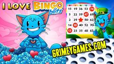 The Bingo Blitz is a collection of various board games, and you can easily install it by an android store or official website. Free staff is making it more enjoyable, but for more things,we need to pay currency.Gold and gems are unavoidable currencies. Extra power-ups are giving us more chances to win, and The Bingo Blitz hack tool is free to use. The tool is handy for all, and we no need to go through complex guidelines to achieve a high amount of currency. Bingo Blitz, Bingo Games, Hack Tool, Level Up, Arcade Games, Cheating, More Fun, Board Games
