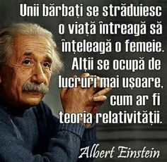 Deep Questions, This Or That Questions, Einstein, Theory Of Relativity, Timeline Photos, Archetypes, Knowledge, Profile, Humor
