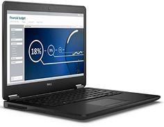 "Dell Latitude E7450 14"" Ultrabook, Full-HD Display, Intel Core i5-5200u 2.3GHz, 256GB SSD, 8GB DDR3, 802.11ac, Bluetooth, windows 7 professional   see more at  http://laptopscart.com/product/dell-latitude-e7450-14-ultrabook-full-hd-display-intel-core-i5-5200u-2-3ghz-256gb-ssd-8gb-ddr3-802-11ac-bluetooth-windows-7-professional/"