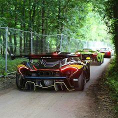 Squad Goals • Follow @foreignmotors • • Photo @extreme_speed via @itswhitenoise…